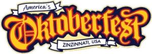 oktoberfest-zinzinnati-logo