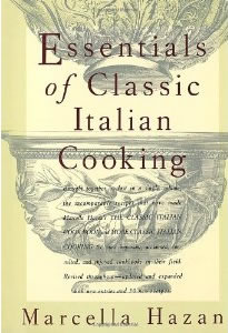 Hazan-Essentials-of-Italian